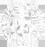 Kontinuirana Medicinska Edukacija Online